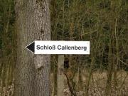 2015-Ausflug-Callenberg-023.jpg