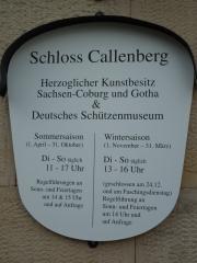 2015-Ausflug-Callenberg-032.JPG