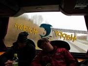 2015-Ausflug-Callenberg-121.jpg
