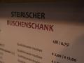 Buschenschank 2015-044