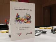 2015-Faschingskränzchen-06