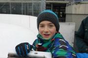 2015-GuSp-Eislaufen-06.jpg
