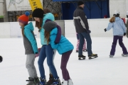 2015-GuSp-Eislaufen-07.jpg