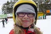 2015-GuSp-Eislaufen-13.jpg