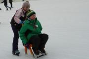 2015-GuSp-Eislaufen-17.jpg