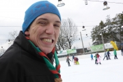 2015-GuSp-Eislaufen-04.jpg