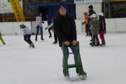 2015-GuSp-Eislaufen-09.jpg