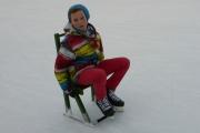 2015-GuSp-Eislaufen-14.jpg