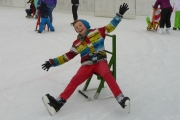 2015-GuSp-Eislaufen-15.jpg