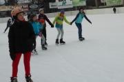 2015-GuSp-Eislaufen-16.jpg