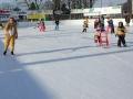 2016-Wo-Eislaufen-05