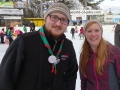 2016-Wo-Eislaufen-17