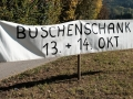 2017-Buschenschank-012