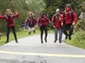 2017 Sommerlager Guides und Späher
