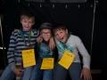 2017-Startfest-Fotobox-004