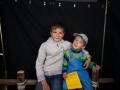 2017-Startfest-Fotobox-024