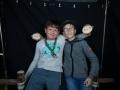 2017-Startfest-Fotobox-030