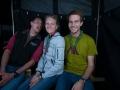 2017-Startfest-Fotobox-053