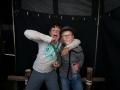 2017-Startfest-Fotobox-083