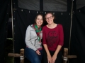 2017-Startfest-Fotobox-098