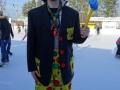 2018-WiWo-Eislaufen-06