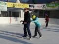 2018-WiWo-Eislaufen-11