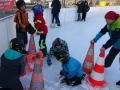 2018-WiWo-Eislaufen-26