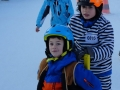2018-WiWo-Eislaufen-29