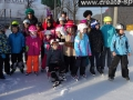2018-WiWo-Eislaufen-36