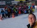 2018-WiWo-Eislaufen-38