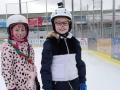 2019-WiWo_Eislaufen-01