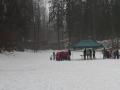 2019-WiWo-Winterlager-04