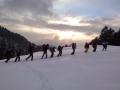 2011 Gu/Sp Winterwanderlager