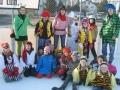 2011 Wi/Wö Eislaufen