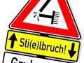 """2012 Gruppenlager """"Sti(e)lbruch"""""""