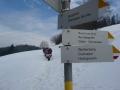 2012 Gu/Sp Winterwanderlager