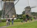 2012 Sommerlager Caravelles & Explorer