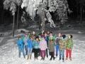 2013 Ca/Ex Winterlager