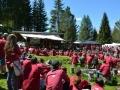 RaRoBundespfingsttreffen2013-09