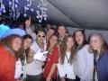RaRoBundespfingsttreffen2013-13
