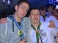 RaRoBundespfingsttreffen2013-14