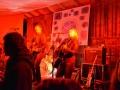 RaRoBundespfingsttreffen2013-22
