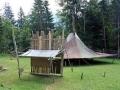 2013 Sommerlager Wichtel