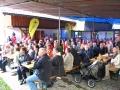 Startfest2013-13