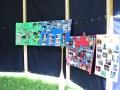Startfest2013-60
