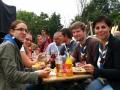 Startfest2013-74