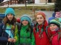 2014 Gu/Sp Winterwanderlager