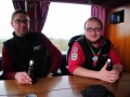 2015-Ausflug-Callenberg-119.jpg