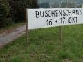 Buschenschank 2015-001