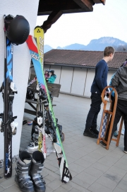 2015-CaEx-Nachtschifahren-02.jpg